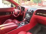 Bentley Continental GT 2004 года за 11 000 000 тг. в Алматы – фото 5