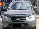 Hyundai Santa Fe 2007 года за 6 000 000 тг. в Караганда