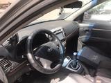 Hyundai Santa Fe 2007 года за 6 000 000 тг. в Караганда – фото 5