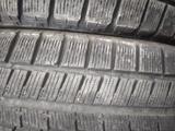 Автошина. Привозной 205.55. 16.BRIDGISTONE за 48 000 тг. в Алматы – фото 3