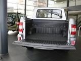 УАЗ Pickup Классик 2021 года за 7 140 000 тг. в Караганда – фото 4