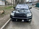 Toyota 4Runner 2005 года за 7 350 000 тг. в Алматы