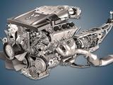 Двигатель на Nissan Inifiniti с установкой и расходниками! за 90 000 тг. в Алматы