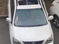Lexus RX 330 2004 года за 6 000 000 тг. в Алматы
