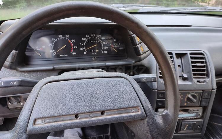 ВАЗ (Lada) 2110 (седан) 1999 года за 650 000 тг. в Уральск