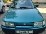 ВАЗ (Lada) 2110 (седан) 1999 года за 650 000 тг. в Уральск – фото 2