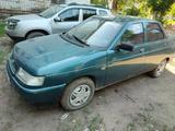 ВАЗ (Lada) 2110 (седан) 1999 года за 650 000 тг. в Уральск – фото 3