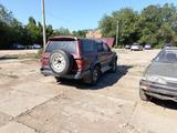 Toyota Hilux Surf 1994 года за 1 400 000 тг. в Уральск – фото 4