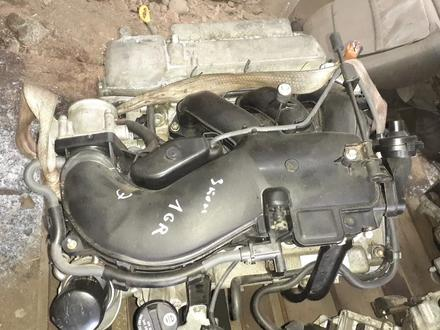 Двигатель 1gr Тойота Ленд Крузер Прадо 150 за 1 400 000 тг. в Алматы