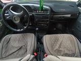 ВАЗ (Lada) 21099 (седан) 1993 года за 730 000 тг. в Шымкент – фото 3