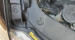 Toyota Camry 2012 года за 9 200 000 тг. в Шымкент – фото 2
