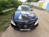Lexus LS 460 2007 года за 6 000 000 тг. в Петропавловск