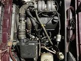 ВАЗ (Lada) 2107 2005 года за 750 000 тг. в Караганда – фото 5