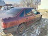 Opel Vectra 1992 года за 650 000 тг. в Шымкент