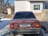Opel Vectra 1992 года за 650 000 тг. в Шымкент – фото 2