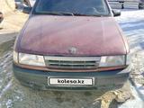 Opel Vectra 1992 года за 650 000 тг. в Шымкент – фото 3