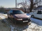 Opel Vectra 1992 года за 650 000 тг. в Шымкент – фото 4