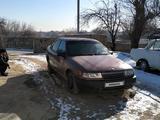 Opel Vectra 1992 года за 650 000 тг. в Шымкент – фото 5