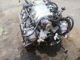 Двигатель 3uz за 570 000 тг. в Алматы