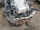 Двигатель 3uz за 570 000 тг. в Алматы – фото 2