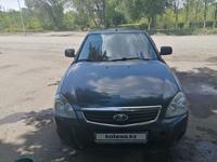 ВАЗ (Lada) Priora 2170 (седан) 2013 года за 2 250 000 тг. в Костанай