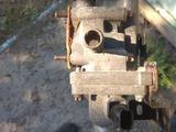 Термостат с корпусом шевроле круз, орландо, опель за 15 000 тг. в Явленка