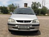 Toyota Spacio 1997 года за 1 700 000 тг. в Алматы
