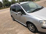 Toyota Spacio 1997 года за 1 700 000 тг. в Алматы – фото 3