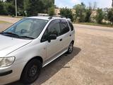 Toyota Spacio 1997 года за 1 700 000 тг. в Алматы – фото 4