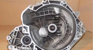 Контрактная механика коробка на Опель Вектра В 1, 6 экотек за 20 000 тг. в Нур-Султан (Астана)