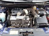 ВАЗ (Lada) Granta 2190 (седан) 2012 года за 2 100 000 тг. в Костанай – фото 5