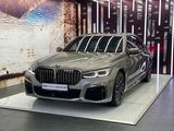 BMW M760 2019 года за 72 000 000 тг. в Алматы