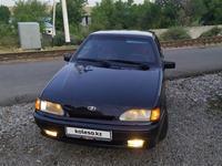 ВАЗ (Lada) 2115 (седан) 2012 года за 1 200 000 тг. в Шымкент