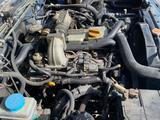 Nissan Mistral 1995 года за 2 400 000 тг. в Алматы – фото 4