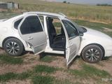 Volkswagen Bora 1999 года за 2 000 000 тг. в Алматы – фото 4