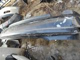 Задний бампер gs300 с деффектом за 15 000 тг. в Алматы – фото 2