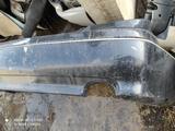 Задний бампер gs300 с деффектом за 15 000 тг. в Алматы – фото 3