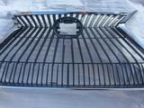 Решетка Lexus Es за 125 000 тг. в Алматы