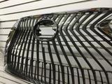 Решетка Lexus Es за 125 000 тг. в Алматы – фото 2