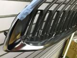 Решетка Lexus Es за 125 000 тг. в Алматы – фото 3