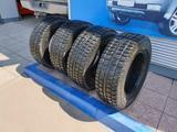 Резина Зимняя Шипованная Cooper Discoverer M + S 275/70/r18 за 65 000 тг. в Нур-Султан (Астана)