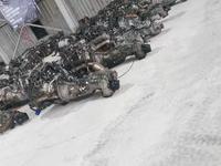 Двигатель 2 ТR за 1 250 000 тг. в Актау