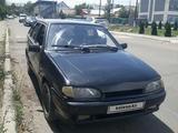 ВАЗ (Lada) 2114 (хэтчбек) 2010 года за 800 000 тг. в Каскелен