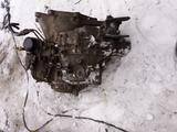 Коробка автомат Мицубиши Диамант 3л GDI передний привод за 40 000 тг. в Костанай – фото 3