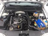 Двигатель 1.9 tdi обменяю за 90 000 тг. в Нур-Султан (Астана)