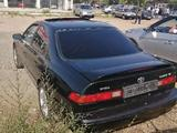 Toyota Camry 1999 года за 2 222 222 тг. в Павлодар