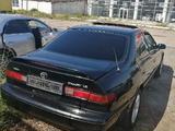 Toyota Camry 1999 года за 2 222 222 тг. в Павлодар – фото 2