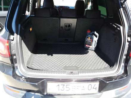 Volkswagen Tiguan 2011 года за 5 500 000 тг. в Актобе – фото 14