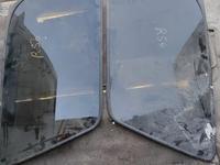 Стекло (собачника, багажника) боковое за 40 000 тг. в Алматы