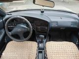 Subaru Legacy 1991 года за 1 180 000 тг. в Алматы – фото 2